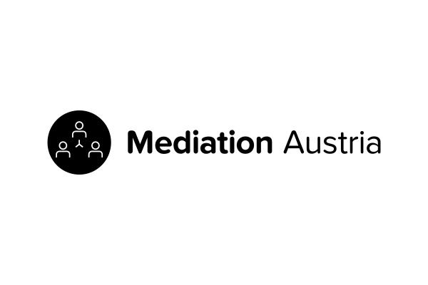 Mediation-a