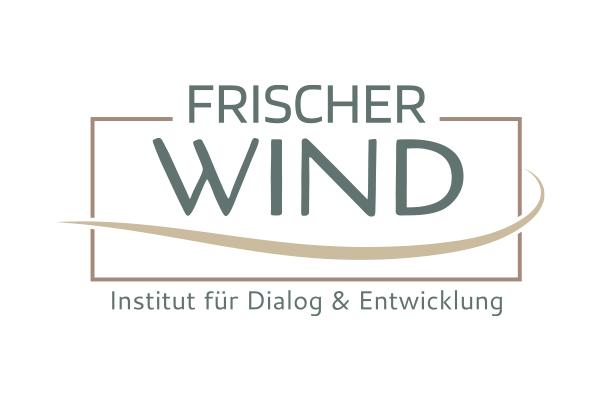frischerwind