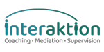 Interaktion Logo